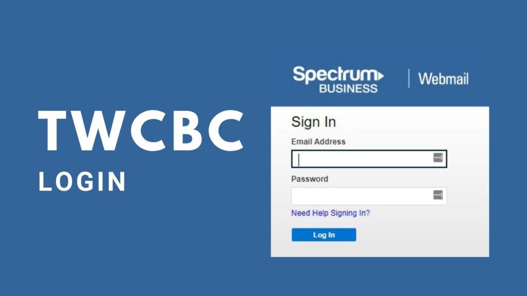 twcbc login