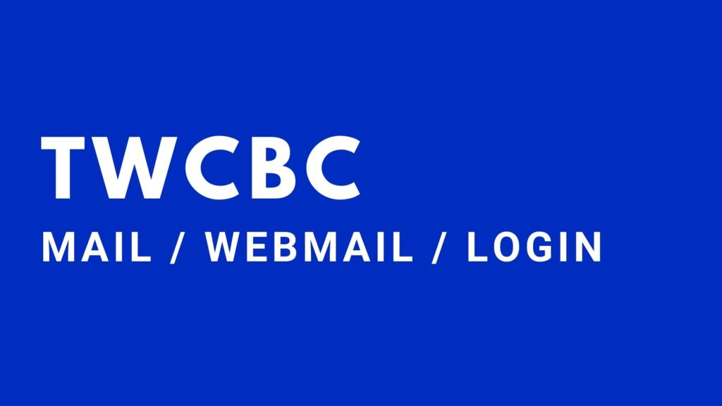 twcbc email